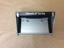 Columbia 10 Fat Boy Drywall Mudbox