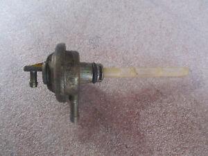E-MALAGUTI-F-12-Robinet-de-carburant-robinet-COMBUSTIBLE