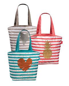 Badetasche-Strandtasche-Shopper-Fabrizio-Badetaschen-Strandtaschen-292