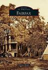 Fairfax by Whitney Rhodes (Paperback / softback, 2013)