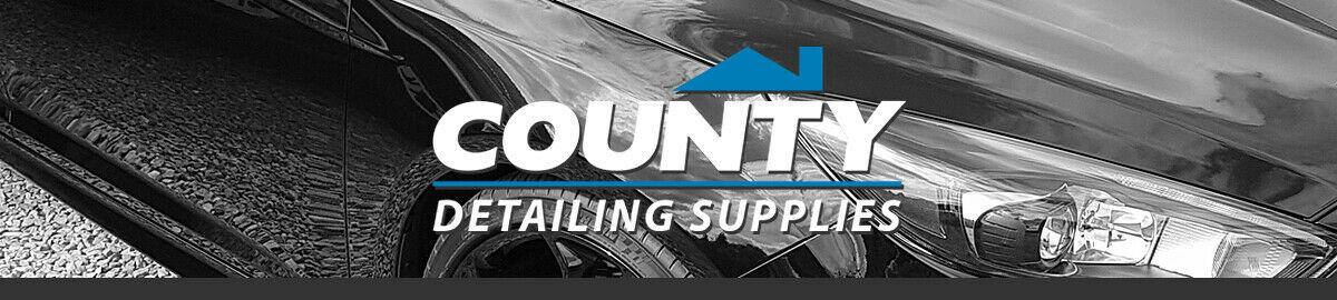countydetailingsupplies