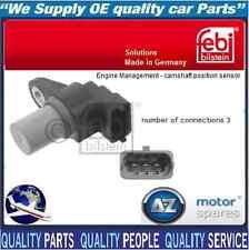 FOR DODGE SPRINTER 2002-2006 2.7DT VAN TRUCK ENGINE CAMSHAFT POSITION SENSOR