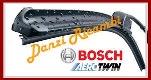 AR552S-KIT-DUE-SPAZZOLE-TERGI-BOSCH-AEROTWIN-ALFA-ROMEO-147-GT-MODIFICA-IN-GOMMA