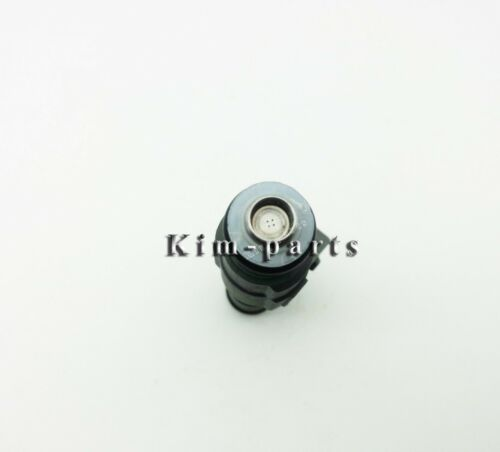 New Fuel injector 0280155823 for BMW E38 E39 E53 13641707843