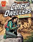 The Mesa Verde Cliff Dwellers: An Isabel Soto History Adventure by Terry Collins (Hardback, 2011)