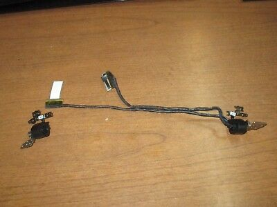 New For Sony Vaio SVF14N11CXB SVF14N13CXB SVF14N13CXS SVF14N190X LCD Video Cable