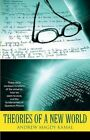 Theories of a New World by Andrew Magdy Kamal (Paperback / softback, 2013)