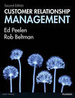 Customer Relationship Management by Rob Beltman, Ed Peelen (Paperback, 2013)