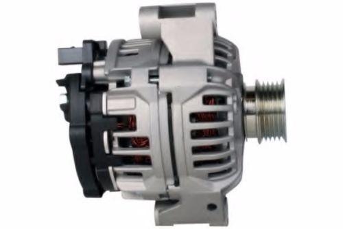 Lichtmaschine Lichtmaschine Generator85A Rover 25 45 1.4 1.6 1.8 16V