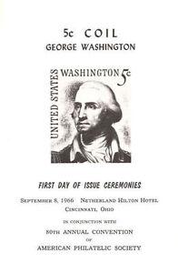 1283B-First-Day-Ceremony-ASDA-Program-5c-George-Washington