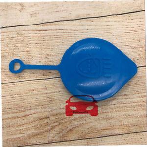 OEM NEW Windshield Washer Bottle Cap Small Ring Lid Cover 38513SB0961 For Honda