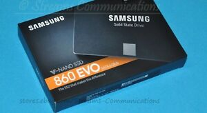 Samsung-860-EVO-1TB-2-5-Inch-SATA-III-Solid-State-Drive-SSD