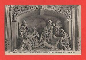 Cathedrale-du-MANS-Sculptures-de-G-Labarre-B9767