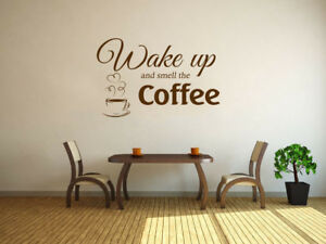 Our Residents Wall Art Quote PVC Transfer Wall Art Sticker Modern Decal