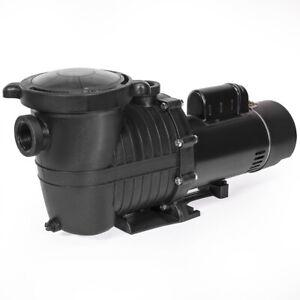 XtremepowerUS-Dual-Speed-2HP-High-Flo-Inground-Swimming-Pool-Pump-Energy-Saving