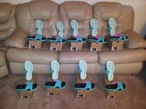 112 Sz 13 Campione Nike Slides Ds Beach South 14eac5d28c1f1511d513db14f24eb56870 Lebron 12 Sandali Nights Miami 2WHbYED9Ie