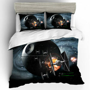 Edredon-Star-Wars-3D-Bedding-Sets-Home-Textile-Single-Queen-King-Size-Bedding