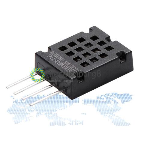 AM2320 Digital Temperature und Humidity Sensor Ersetzen Replace SHT10 AM2302