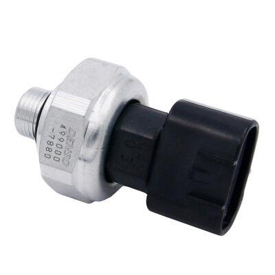 AC A//C Pressure Switch Sensor For Toyota Camry Corolla Scion Venza 88719-33020