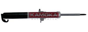 Kamoka 20331115 Stoßdämpfer Vorderachse