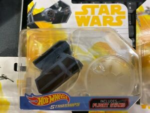 HOT-WHEELS-STAR-WARS-starships-TIE-FIGHTER