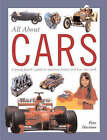 Cars by Peter Harrison (Paperback, 2003)