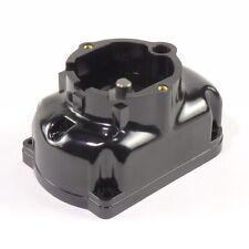 Fairbanks Morse Fmj Magneto Inner Cap A2430c
