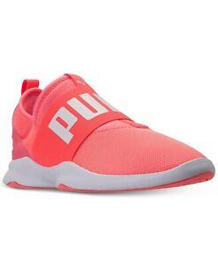 Dare Slip-On Casual Sneakers NWOB | eBay