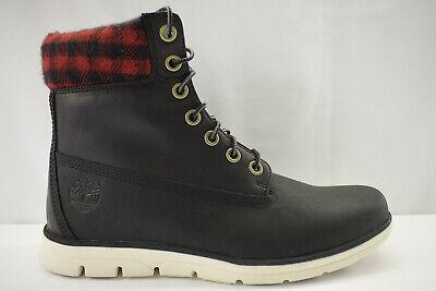 Timberland 6Inch Black A14Q7 Boots Winterschuhe | eBay