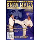 Programme pour la ceinture Jaune Vol.4 von Krav Maga (2012)