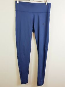 factory cheap outlet ADIDAS Womens Size L or 14 Ultimate High Rise ...