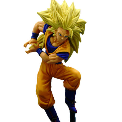 Dragon Ball Z Dragonball Z Anime DBZ Action Figuren Figur Spielzeug Sammlung