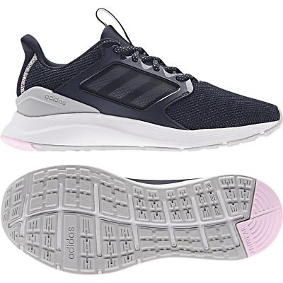 zapatillas adidas mujer gym