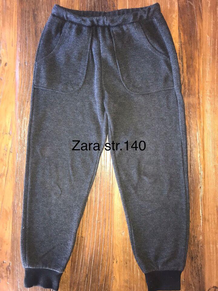 Bukser, Dejlig bløde, Zara