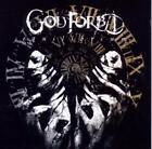 Equilibrium von God Forbid (2012)