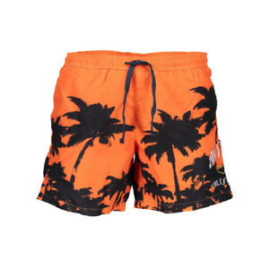 Clothing, Shoes & Accessories Men's Clothing Sweet-Tempered Costume Da Bagno Uomo Boxer Medio Mare Piscina Nuoto Gas A/gabl01caliab20