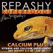 REPASHY SUPERFOOD CALCIUM PLUS VITAMIN AND CALCIUM SUPPLEMENT 84G