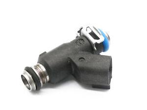 Fuel Injector,EFI,Injector,4 Hole,UTV,550,MSU500,HS500,HiSUN,MASSIMO,TSC,Bennche
