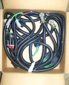 mrap maxxpro dash ihc navistar 3860509c91 new branched wiring image is loading mrap maxxpro dash ihc navistar 3860509c91 new branched