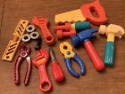 Toddler, Baby, Construction Tools, GUC
