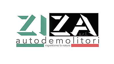 ZiZa Autodemolitori