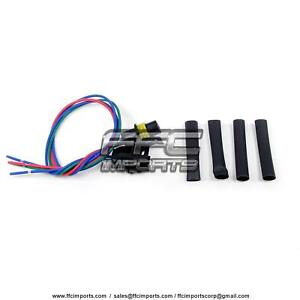 image is loading a500-40rh-42rh-42re-44re-transmission-wire-harness-
