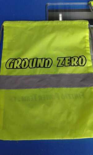 Adesivo Zero Accendino Gadget Xs Portachiavi Pack Felpa Finiziopowerteam Ground aaYZO