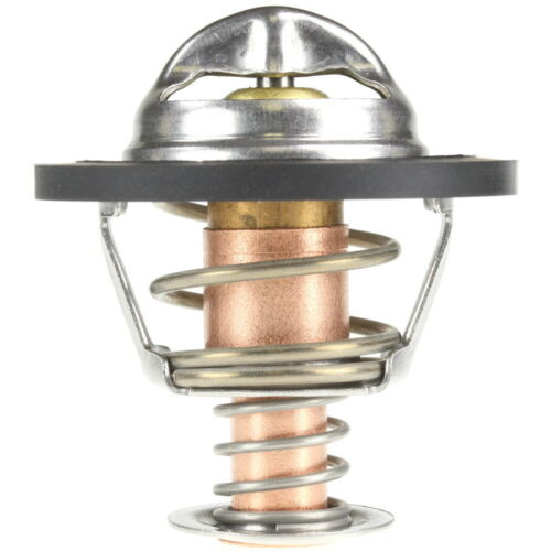 180f//82c Thermostat  ACDelco Professional  12T55D
