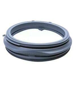 BEKO Washing Machine Door Seal Gasket WMB612211S WMB61221M WMB61221S WMB61221W