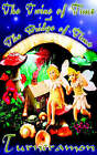 The Twins of Time and the Bridge of Time by R. Turneramon (Paperback, 2005)