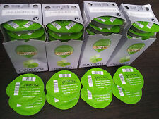 Tassimo Twinings Green Tea and Mint - (Alluvial Deposit 50 T Disc / Servings)