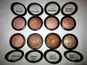 MAC-MINERALIZE-SKINFINISH-VARIOUS-SHADES-100-AUTHENTIC-FREE-amp-FAST-DELIVERY