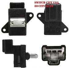 OEM Honda Civic Driver Passenger Power Door Lock Switch 35380 SZ3 A01