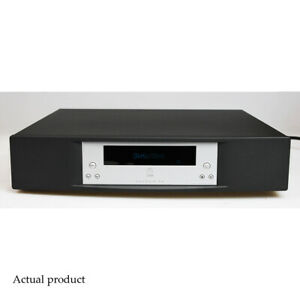 Linn-Akurate-DS-Network-Player-Streamer